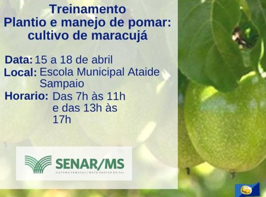 curso_de_manejo_de_pomar